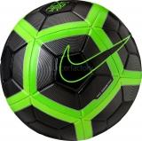 Balón Fútbol de Fútbol NIKE Neymar Prestige SC3088-010