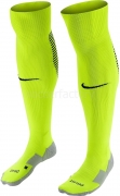 Media de Fútbol NIKE Team MatchFit Over-the-calf SX5730-702