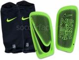 Espinillera de Fútbol NIKE Mercurial Lite Neymar SP2104-010