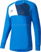 Camisa de Portero de Fútbol ADIDAS Assita 17 AZ5399