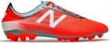 Bota de Fútbol NEW BALANCE Furon 2.0 Pro AG MSFURA-OT