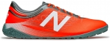 de Fútbol NEW BALANCE Furon 2.0 Dispatch TF MSFUDT-OT