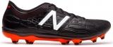 Bota de Fútbol NEW BALANCE Visaro 2.0 K-Leather FG MSVRKF-TT