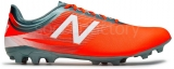 Bota de Fútbol NEW BALANCE Furon 2.0 Dispatch AG MSFUDA-OT