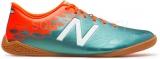 Zapatilla de Fútbol NEW BALANCE Visaro 2.0 Control Indoor MSVRCI-TT