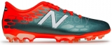 Bota de Fútbol NEW BALANCE Visaro 2.0 Control AG MSVRCA-TT