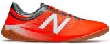 Zapatilla de Fútbol NEW BALANCE Furon 2.0 Dispatch IN JSFUDI-OT