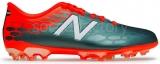 Bota de Fútbol NEW BALANCE Visaro 2.0 Control AG JSVRCA-TT