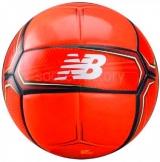 Balón Fútbol de Fútbol NEW BALANCE Furon Dispatch NFLDISP-6AO