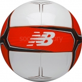 Balón Fútbol de Fútbol NEW BALANCE Furon Dispatch NFLDISP-6WAO