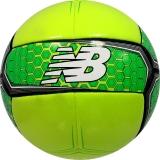 Balón Fútbol Sala de Fútbol NEW BALANCE Audazo Futsal NFLFUTS-6LIG