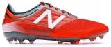 Bota de Fútbol NEW BALANCE Furon 2.0 MID AG MSFMIA-OT