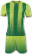 Equipación de Fútbol JOMA Pro-Liga 100678.413