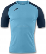 Camiseta de Fútbol JOMA Emotion 100652.013