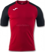 Camiseta de Fútbol JOMA Emotion 100652.601