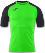 Camiseta de Fútbol JOMA Emotion 100652.401