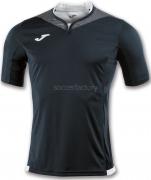 Camiseta de Fútbol JOMA Silver 100651.102