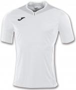 Camiseta de Fútbol JOMA Silver 100651.200