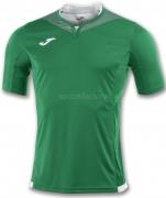 Camiseta de Fútbol JOMA Silver 100651.452
