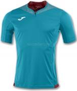 Camiseta de Fútbol JOMA Silver 100651.471