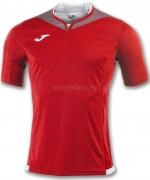 Camiseta de Fútbol JOMA Silver 100651.602