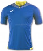 Camiseta de Fútbol JOMA Silver 100651.700