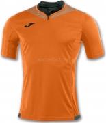 Camiseta de Fútbol JOMA Silver 100651.801