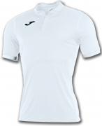 Camiseta de Fútbol JOMA Toletum 100653.200