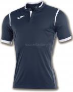 Camiseta de Fútbol JOMA Toletum 100653.331