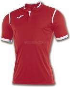 Camiseta de Fútbol JOMA Toletum 100653.600