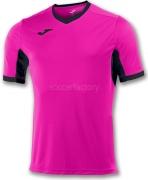 Camiseta de Fútbol JOMA Champion IV 100683.031