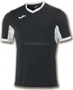 Camiseta de Fútbol JOMA Champion IV 100683.102
