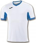 Camiseta de Fútbol JOMA Champion IV 100683.207