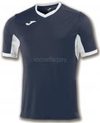 Camiseta de Fútbol JOMA Champion IV 100683.302
