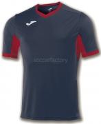Camiseta de Fútbol JOMA Champion IV 100683.306