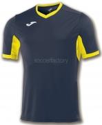 Camiseta de Fútbol JOMA Champion IV 100683.309