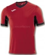 Camiseta de Fútbol JOMA Champion IV 100683.601