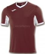 Camiseta de Fútbol JOMA Champion IV 100683.652