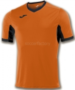 Camiseta de Fútbol JOMA Champion IV 100683.801