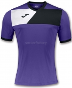 Camiseta de Fútbol JOMA Crew II 100611.551