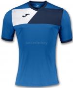 Camiseta de Fútbol JOMA Crew II 100611.703