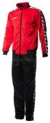 Chandal de Fútbol HUMMEL StillAuthentic Poly Suit 50-092- 3081