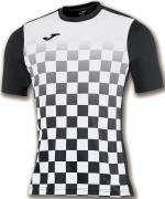 Camiseta de Fútbol JOMA Flag 100682.102