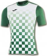 Camiseta de Fútbol JOMA Flag 100682.452
