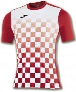 Camiseta de Fútbol JOMA Flag 100682.602