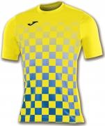 Camiseta de Fútbol JOMA Flag 100682.907