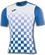 Camiseta de Fútbol JOMA Flag 100682.702