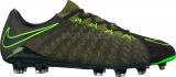 Bota de Fútbol NIKE Hypervenom Phantom III Tech Craft FG 852569-033