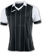 Camiseta de Fútbol JOMA Grada 100680.102