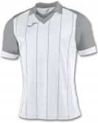 Camiseta de Fútbol JOMA Grada 100680.200